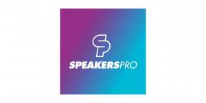 patrocinadores web 202117