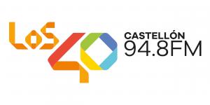 patrocinadores web 202122