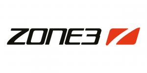 patrocinadores web 202142
